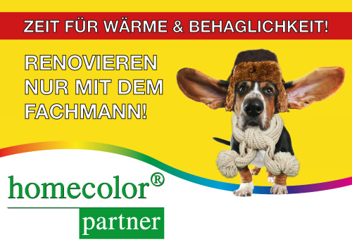 homecolor-partner-aufkleber-01.jpg